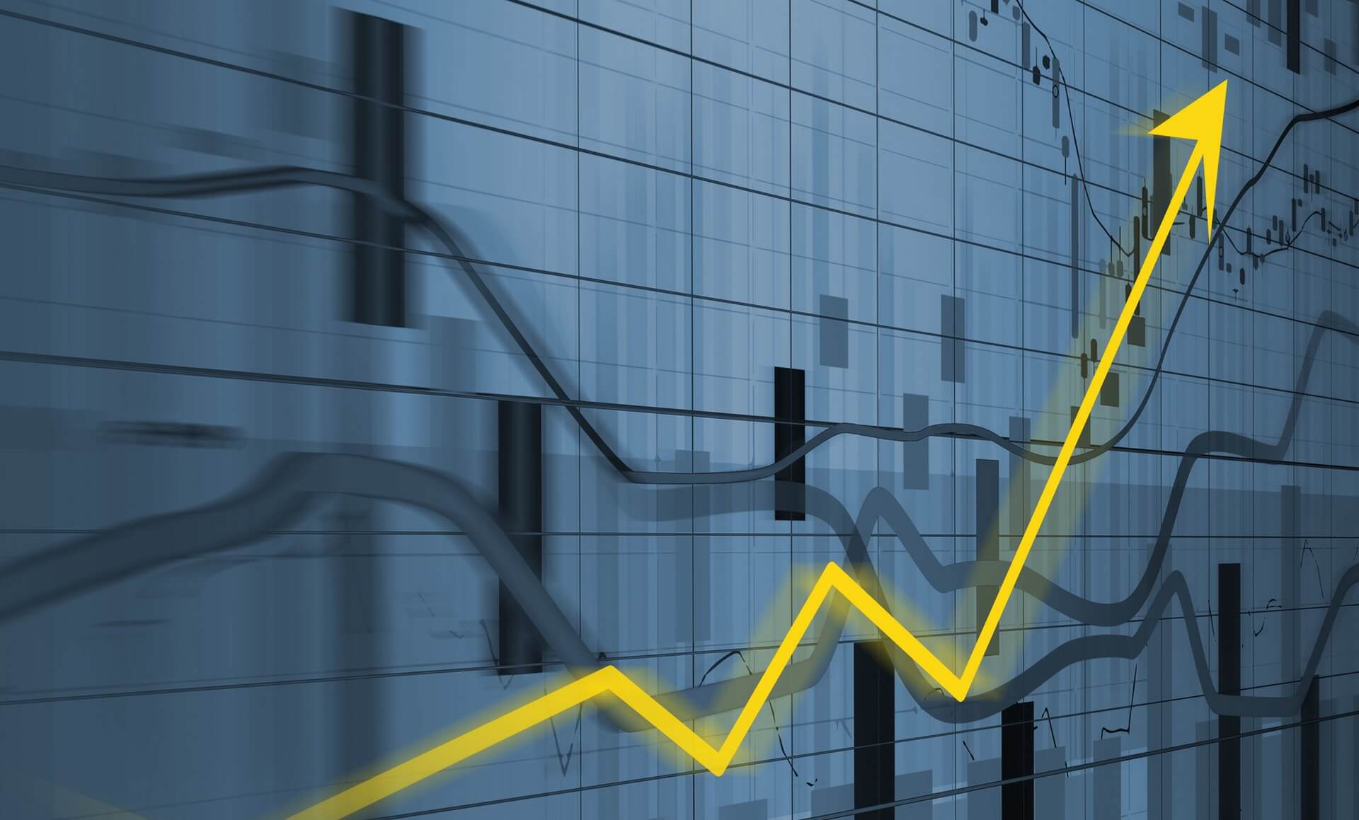 Monnaie finance - Economie