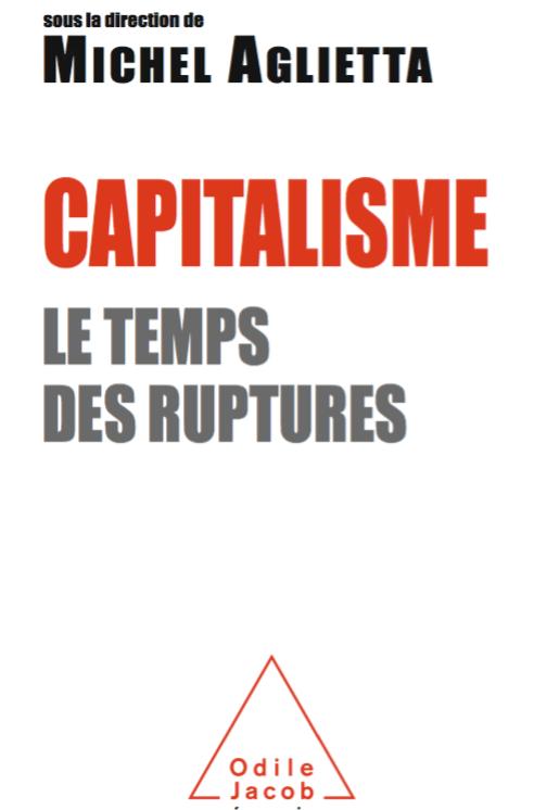 Capitalisme, le termps des ruptures